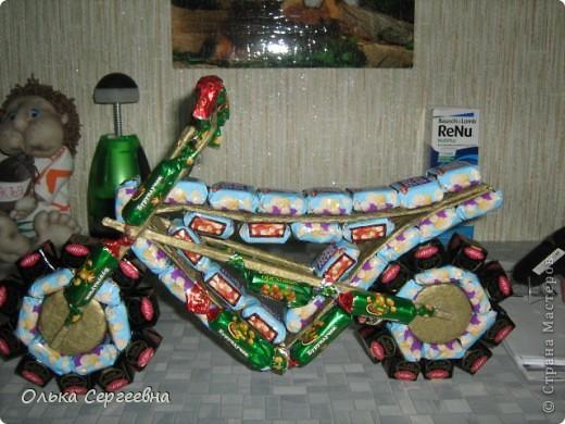 шоколадный мотоцикл (3) (520x390, 71Kb)