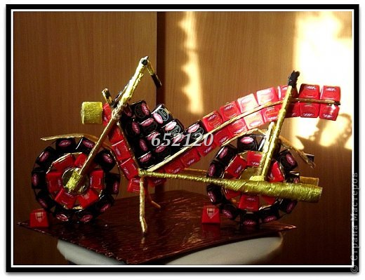 шоколадный мотоцикл (5) (520x399, 53Kb)