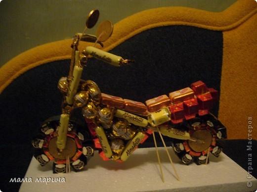 шоколадный мотоцикл (7) (520x390, 52Kb)