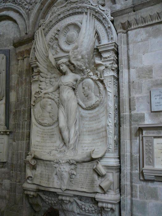 Винчестерский собор 82219