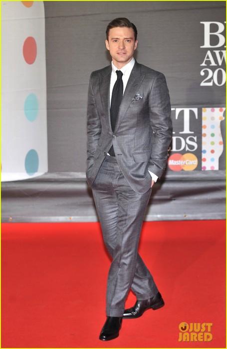 justin-timberlake-brit-awards-2013-red-carpet-01 (455x700, 62Kb)