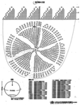 Превью 174 (531x700, 151Kb)