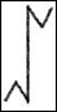 1360090277_b387c5287868 (82x161, 7Kb)