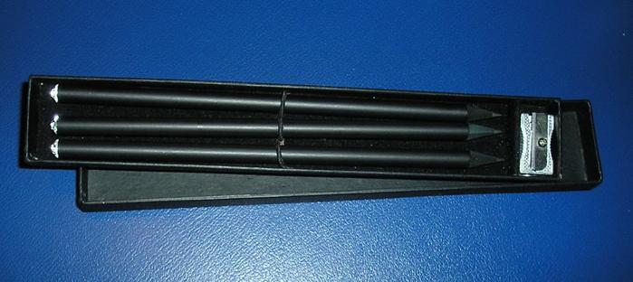 P1010018 (700x312, 260Kb)