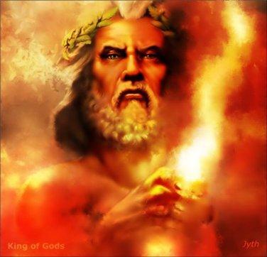 Целитель посредник между больным и Богом?