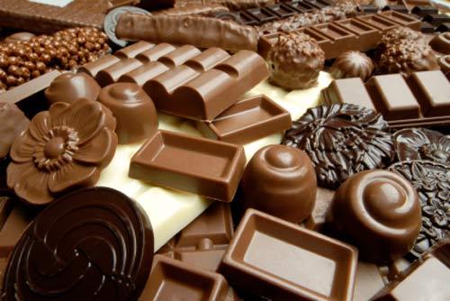 шоколад (500x334, 33Kb)