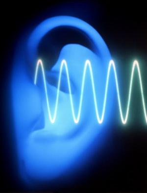 sound (300x394, 25Kb)