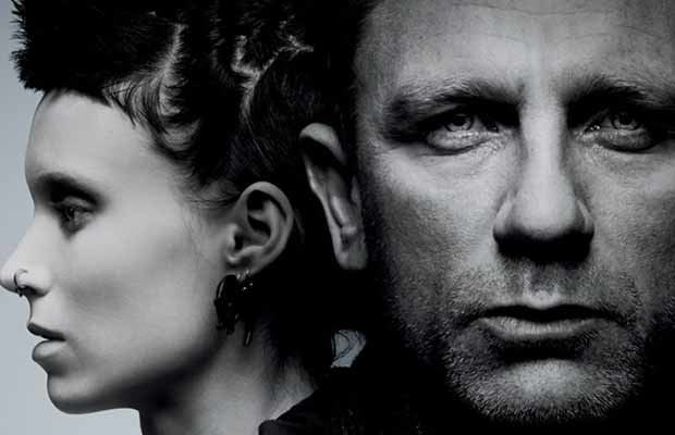 the-girl-with-the-dragon-tattoo-top-movies (620x400, 19Kb)