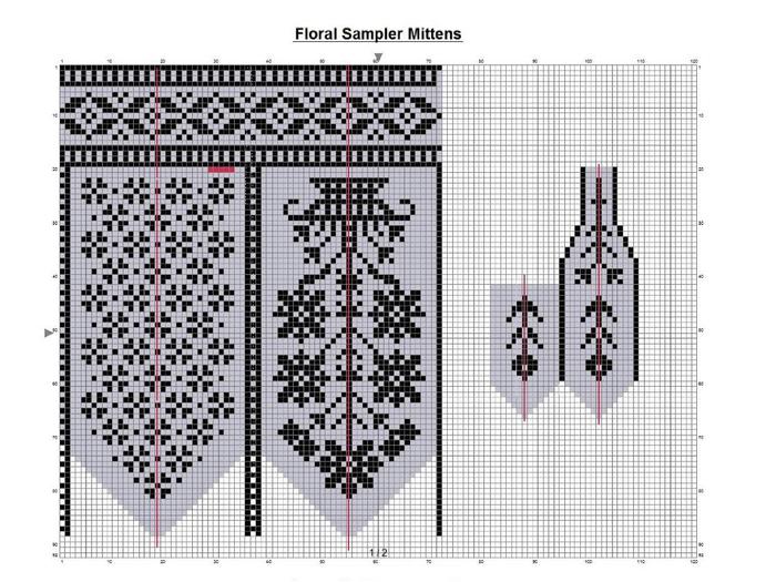 Foral_Sampler_Mittens.page3 (700x525, 244Kb)