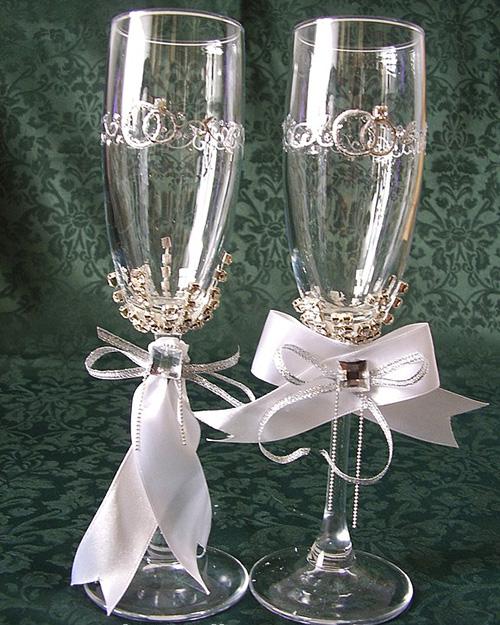 Украшение свадебного зала своими рука