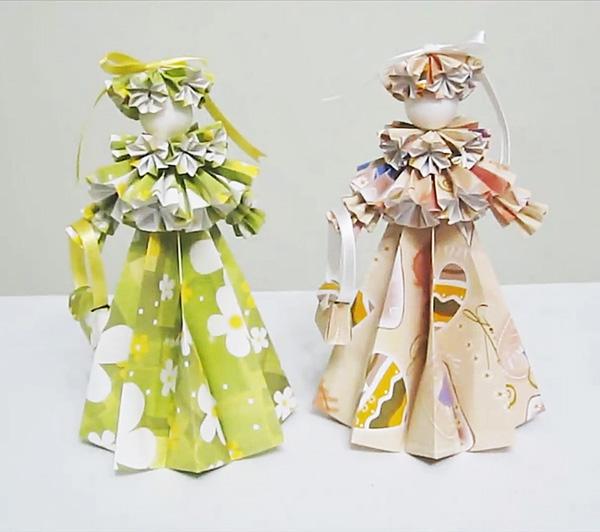 3D-paper-doll (600x532, 111Kb)