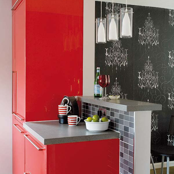 red-grey-white-modern-kitchen (700x700, 98Kb)