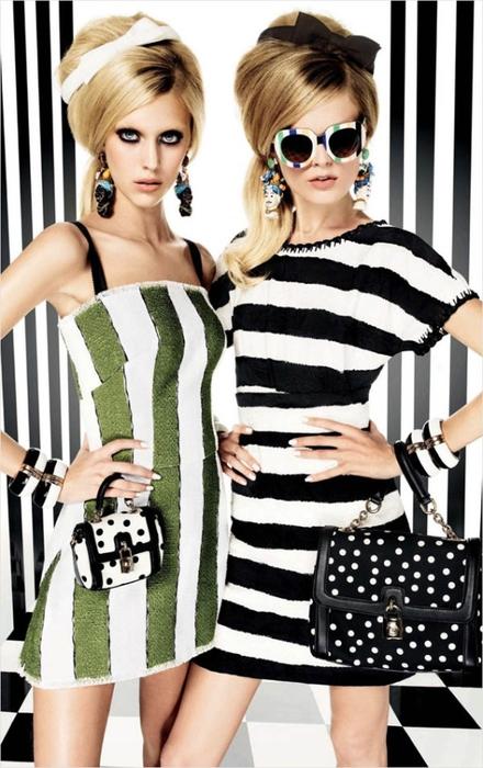 Vogue Japan модные фото (440x700, 231Kb)