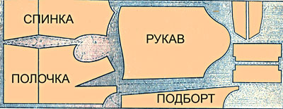 1204651_raskrojtkani2 (400x155, 24Kb)