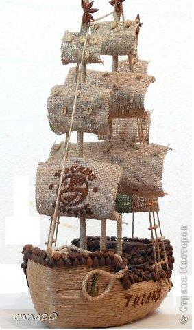 кофейный корабль (3) (283x480, 33Kb)