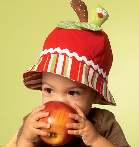 3340980_M6714_apple_hat (450x475, 44Kb)