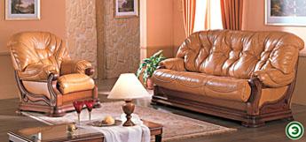 диван (345x161, 39Kb)