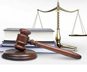 Юридическая консультация для населения или несколько слов о том, как в наше время хорошо быть юридически грамотным человеком!