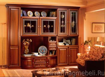 мебель (350x256, 120Kb)