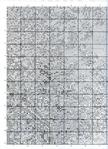 Превью 1-1 (507x700, 442Kb)