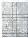 Превью 1-3 (507x700, 437Kb)