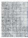 Превью 2-1 (507x700, 444Kb)