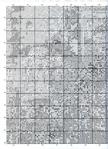 Превью 2-3 (507x700, 445Kb)