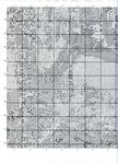 Превью 3-1 (507x700, 411Kb)