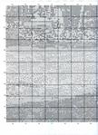 Превью 3-3 (507x700, 415Kb)