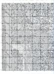 Превью 1-1 (507x700, 447Kb)