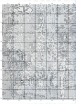Превью 2-3 (507x700, 453Kb)