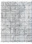 Превью 2-5 (507x700, 447Kb)