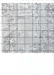 Превью 3-1 (507x700, 341Kb)