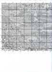 Превью 3-3 (507x700, 345Kb)