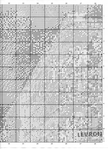 Превью 1-4 (507x700, 396Kb)