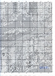 Превью 1-6 (507x700, 432Kb)