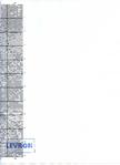 Превью 1-8 (507x700, 143Kb)