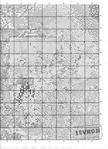 Превью 2-2 (507x700, 382Kb)