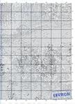 Превью 2-4 (507x700, 441Kb)