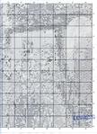 Превью 2-6 (507x700, 440Kb)