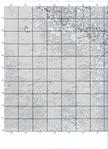 Превью 3-5 (507x700, 398Kb)