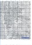 Превью 3-6 (507x700, 402Kb)