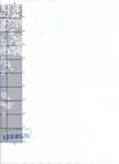 Превью 3-8 (507x700, 129Kb)