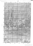 Превью 4 (509x700, 354Kb)