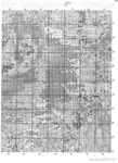 Превью 6 (509x700, 408Kb)