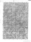 Превью 11 (509x700, 361Kb)