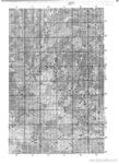 Превью 19 (509x700, 367Kb)