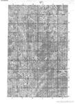 Превью 21 (509x700, 368Kb)