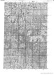 Превью 25 (509x700, 361Kb)