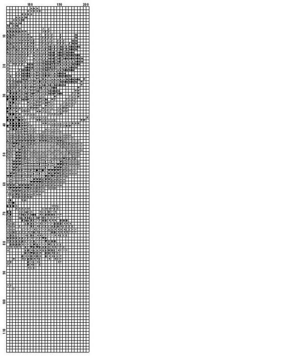 153745-c0401-39746585-m750x740-u7a445 (566x700, 80Kb)